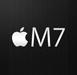 M7 proccessor