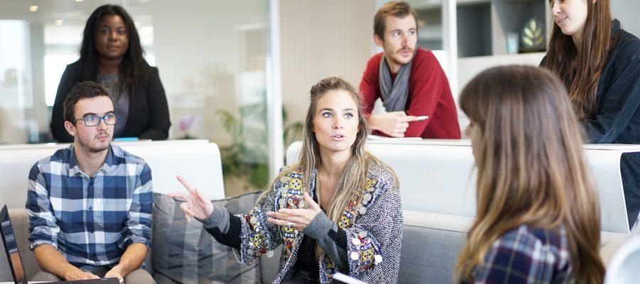 Privacy Workplace Wellness