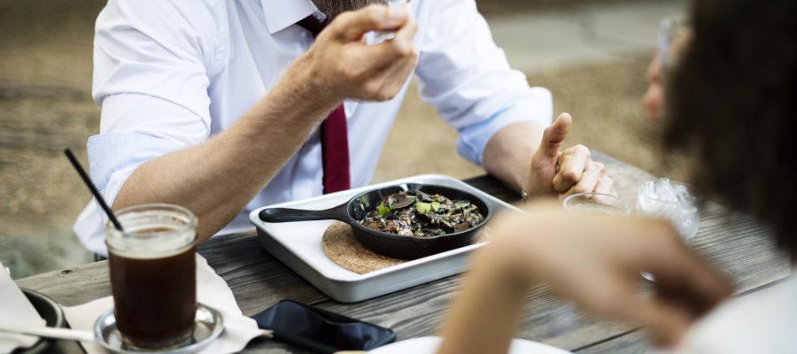 diabetes workplace wellness