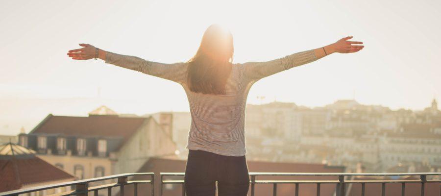 sun workplace wellness