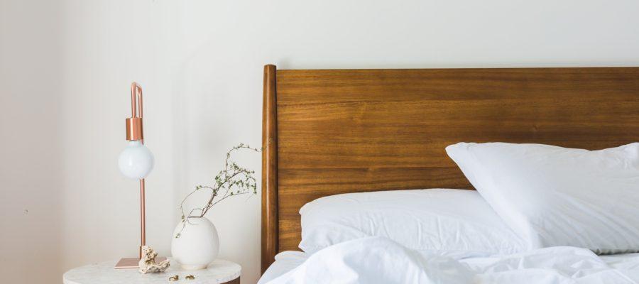 sleep workplace wellness