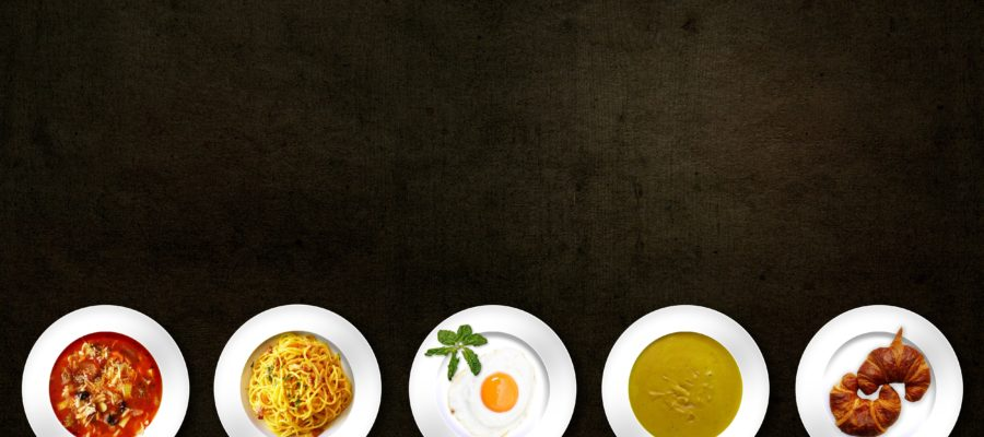 food workplace wellness