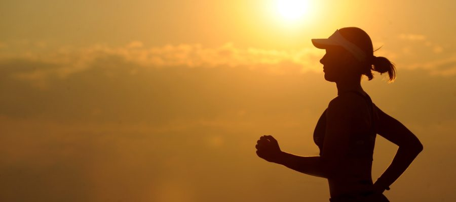 workplace wellness reset