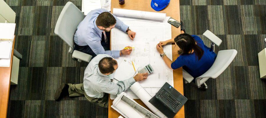 addressing workplace wellness